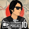 DJ NYK Presents ELECTRONYK PODCAST 10