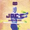 Joe C - Ghetto Slang (Original Mix) [Diablo Loco Records]