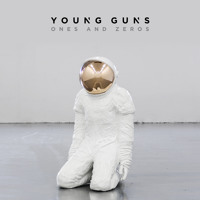 Young Guns - Rising Up