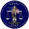 LAPD Recruiting Rap-by Chris La Vrar