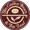 Coffee Bean Tea Leaf Promo-by Chris La Vrar