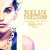 Nelly Furtado - Turn Off The Light (Pairanoid Remix)
