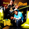 Lil Phat Type (Smooth)