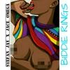 Jace Omega x Stefan Jay - Biddie Rings