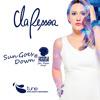 Sun Goes Down @ Cafe De La Musique - Cla Pessoa - Tunecast #256