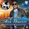 ALEX MENESES - AMARTE SIN MIEDO