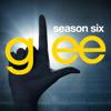 Rise (Glee Cast)
