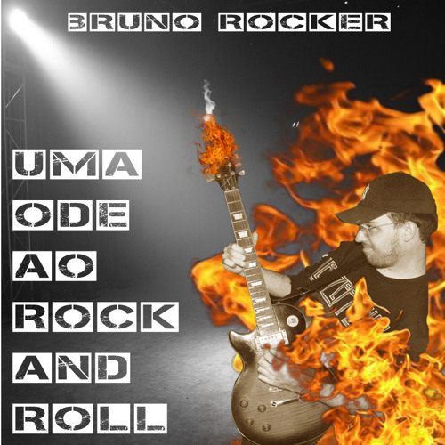 Uma Ode ao Rock and Roll (2015)