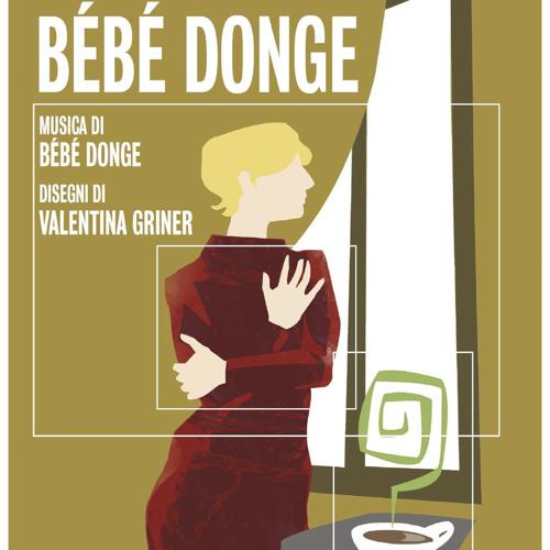 Bébé Donge - Arsenico