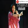 Fati Kouyate-Diarabi