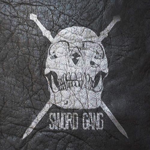Sword Gang (EP)