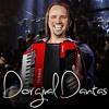 Porquê - Dorgival Dantas