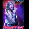 Dream on piano and strings by Aerosmith at Arranged by Alyssa the Artist on piano