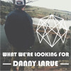 What We're Looking For (Prod. Danny Larue) mp3