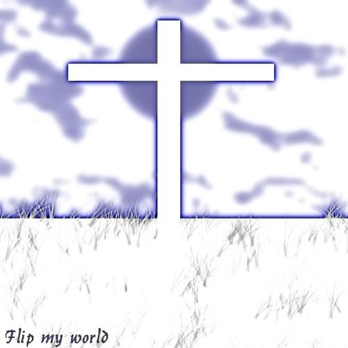 Flip My World