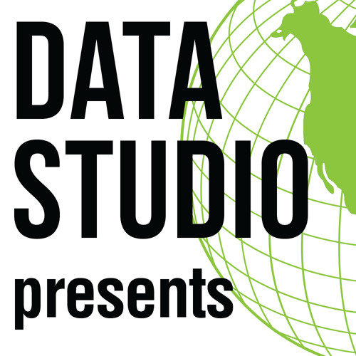 Data Studio Presents