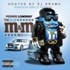 Download PEEWEE LONGWAY JUG FOR ME Mp3