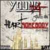 Hurt Somebody ft Stackz ATM