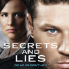 A DIFFERENCE from the hit #ABC crime drama SECRETS AND LIES season 1. ep. (The Sister)