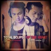 TOTAL ECLIPSE OF THE HEART (BONNIE TYLER) - COVER BY ANDREY AND YOGIE N