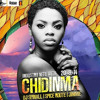 - - -Only Human chidinma- YouTube
