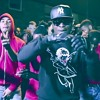 Yungen Ft Sneakbo - Ain't On Nuttin Remix Pt 2 - Stormzy, Bashy, Angel, Benny Banks, Ghetts & -1...