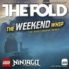 Ninjago Song - Weekend Whip Tournament Remix (The Fold)