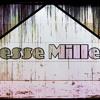 Crank Dat Batman (Jesse Miller RMX)