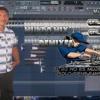 Download los bukis ..acepto mi derrota remix balada Mp3