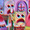 Im Spongebob