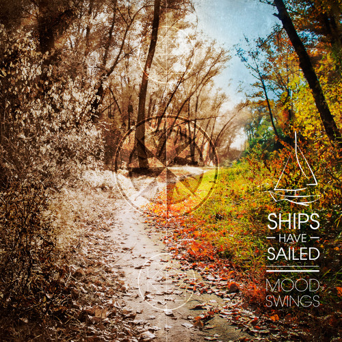 """""""DRIVE"""" by Ships Have Sailed"""
