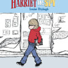 Harriet the Spy by Louise Fitzhugh, read by Anne Bobby
