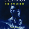 The Outsiders by S.E. Hinton, read by Jim Fyfe