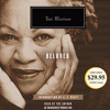 Beloved by Toni Morrison, read by Toni Morrison