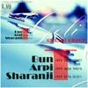 Goli Sharanjit Bun T Ft G_arp At Superhit Funny Punjabi Song Mp3