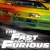 Neela Drift ( Tokyo Drift ) Fast and furious 4
