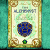 The Alchemyst by Michael Scott, read by Denis O'Hare