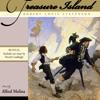 Treasure Island by Robert Louis Stevenson, read by Alfred Molina
