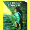 Nancy Drew #2: The Hidden Staircase by Carolyn Keene, read by Laura Linney