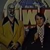 Titans of Wrestling #44: Mid-Atlantic in the 1970s, Part 1
