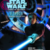 Fury: Star Wars (Legacy of the Force) by Aaron Allston, read by Marc Thompson