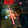 Revelation: Star Wars (Legacy of the Force) by Karen Traviss, read by Marc Thompson