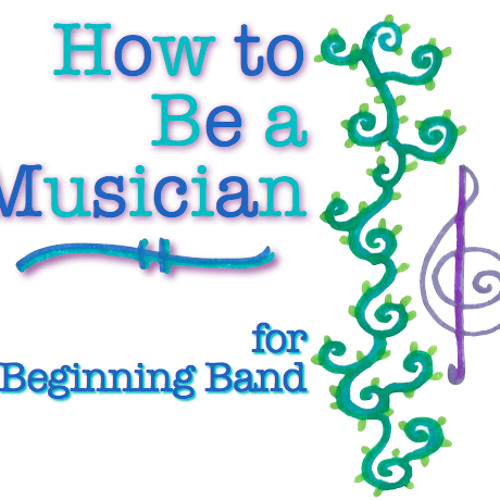 How To Be A Musician