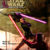 Invincible: Star Wars (Legacy of the Force) by Troy Denning, read by Marc Thompson