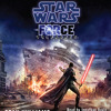 The Force Unleashed: Star Wars by Sean Williams, read by Jonathan Davis