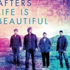 In my eyes-The Afters