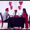 Red Suit Waliye - Kay V Singh (Official)