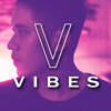 VibesExclusive #9 Kung Hei Fat Cheers Mix by Andre Knight