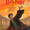 Harry Potter and the Deathly Hallows by J.K. Rowling, read by Jim Dale