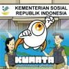 Demo Reel (Portofolio from Kementrian Sosial Republik Indonesia Project 2014)